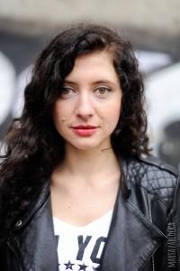 Katarzyna Smolińska
