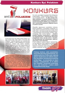 Razem Wrzesien 2015 Byc POLAKIEM 1 _edytowany-2