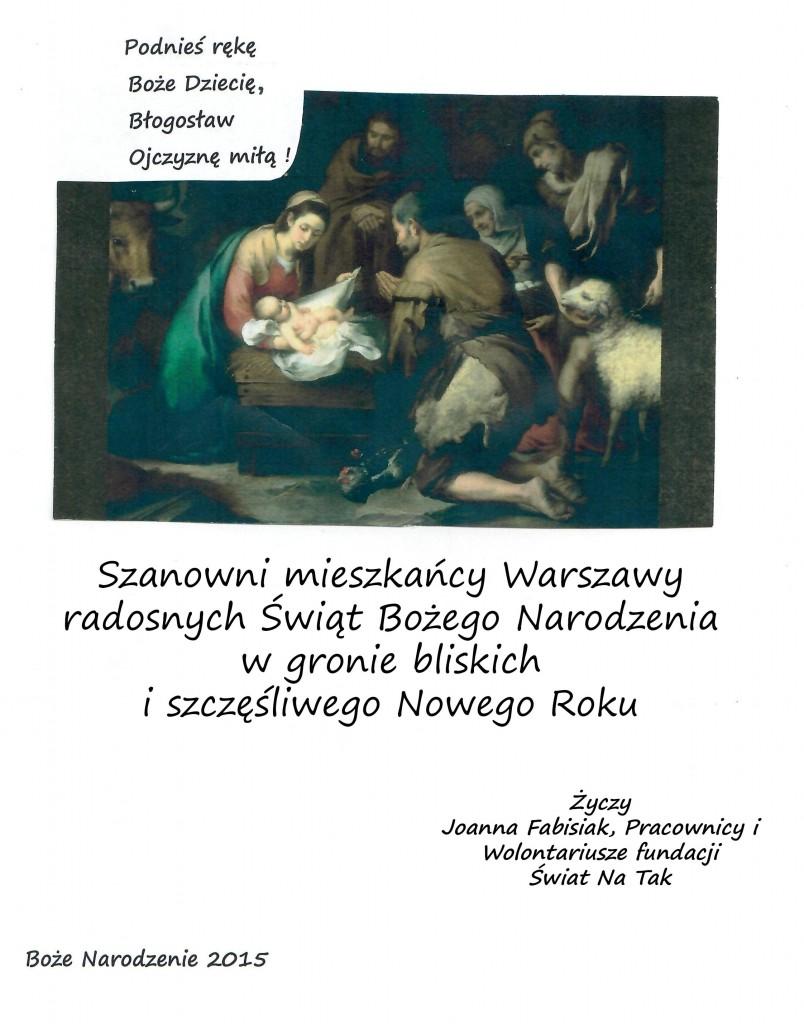 Życzenia-Fundacja_Swiat-na-tak