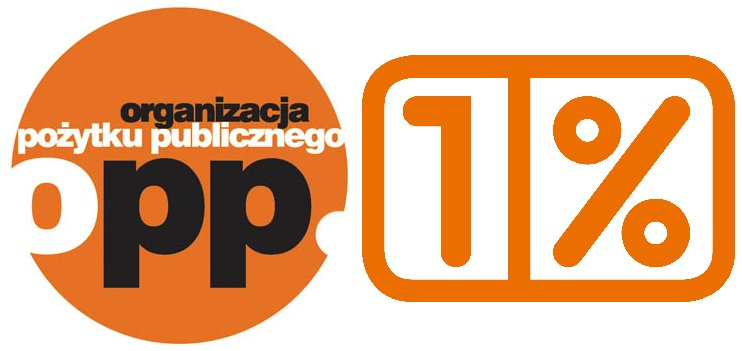 Znalezione obrazy dla zapytania logo opp