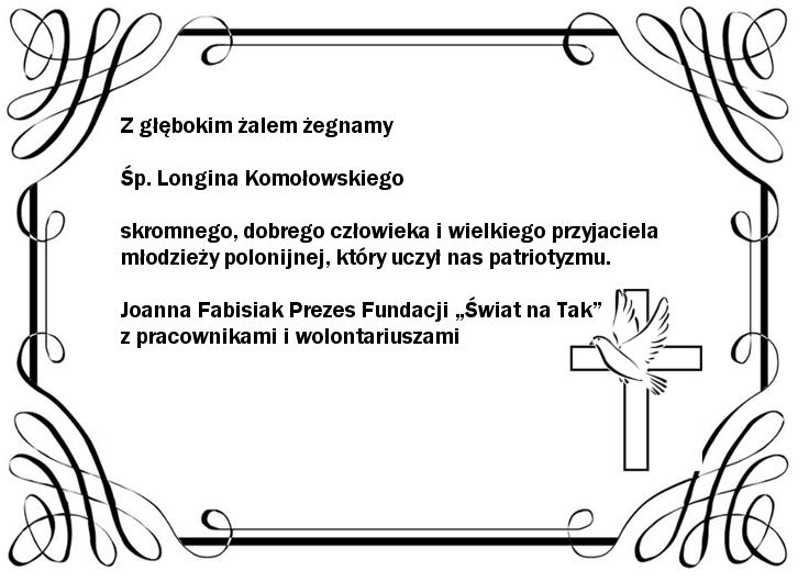 pozegnanie-longina-komolowskiego-fundacja-swiat-na-t