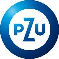 pzu logo - Świat na Tak